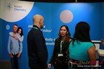 Instant Chemistry - Exhibitor at the 2014 Las Vegas Digital Dating Conference and Internet Dating Industry Event