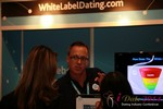 White Label Dating - Exhibitor at the January 14-16, 2014 Las Vegas Online Dating Industry Super Conference