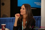 Hub People - Silver Sponsor at the 2014 Internet Dating Super Conference in Las Vegas