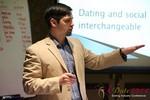 Arthur Malov - IDCA Certification Course at iDate Expo 2014 Las Vegas