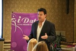 Jonathan Aslay - CEO Understand Men Now at the January 14-16, 2014 Internet Dating Super Conference in Las Vegas