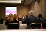 OPW Pre-Conference with Mark Brooks - Publisher of Online Personals Watch at the 11th Annual iDate Super Conference