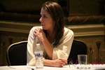 Kim Rosenberg - CEO of Mixology at the 11th Annual iDate Super Conference