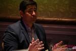 Louie Felix - CEO Matchmaking VIP at iDate2014 Las Vegas