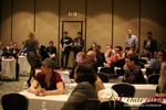 Audience - Dating Affiliate Breakout Sessions at iDate2014 Las Vegas