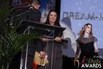 Dream-Marriage - Winner of Best Affiliate Program at the 2015 Las Vegas iDate Awards Ceremony