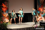Opening Performance at the 2015 Las Vegas iDate Awards