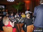 Dining and Ceremony Hall in Las Vegas at the January 15, 2015 Internet Dating Industry Awards