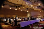 Audience of Dating Professionals at the 2015 Internet Dating Super Conference in Las Vegas