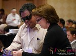 Low Vision Assistance at iDate Expo 2015 Las Vegas