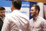 CCBill - Exhibitor at the 2015 Internet Dating Super Conference in Las Vegas