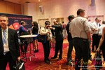 Traffic DNA - Platinum Sponsor at the 2015 Las Vegas Digital Dating Conference and Internet Dating Industry Event