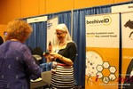 BeehiveID - Exhibitor at the January 20-22, 2015 Las Vegas Online Dating Industry Super Conference