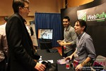 WebPurify - Exhibitor at the January 20-22, 2015 Internet Dating Super Conference in Las Vegas