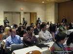 Audience during Affiliate Track at iDate Expo 2015 Las Vegas