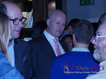 Networking Party At The Library In London For UK Dating And Match Making CEOs And Owners  at the 12th Annual E.U. iDate Mobile Dating Business Executive Convention and Trade Show