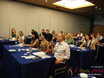The Audience at the July 20-22, 2016 P.I.D. Business Conference in Limassol,Cyprus