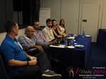 Final Panel of Premium International Dating Executives at the 2016 Limassol,Cyprus P.I.D. Summit and Convention