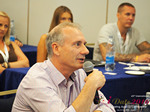 Questions from the Audience at the 2016 P.I.D. Business Conference in Limassol,Cyprus
