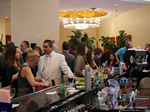 Cocktail Reception   at the seventh annual iDate Awards Ceremony