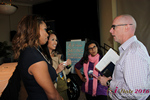 Business Networking at the January 25-27, 2016 Miami Internet Dating Super Conference
