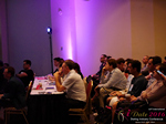 The Audience at Miami iDate2016