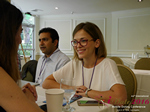 Business Speed Networking  at the 38th Mobile Dating Industry Conference in Los Angeles