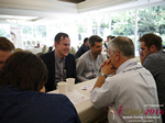 Business Speed Networking  at the 38th iDate Mobile Dating Indústria Trade Show
