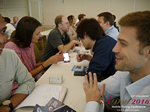 Business Speed Networking  at the 38th Mobile Dating Negócio Conference in Califórnia