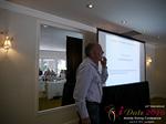 Dan Wohlfeiler(NCSD)  at the 38th iDate2016 Califórnia