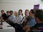 Final Panel  at the June 8-10, 2016 Mobile Dating Indústria Conference in Califórnia