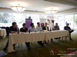 Final Panel  at the June 8-10, 2016 Mobile Dating Indústria Conference in Beverly Hills