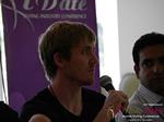 Final Panel Debate at iDate Los Angeles 2016  at iDate2016 Califórnia