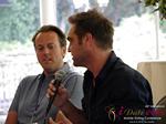 Final Panel Debate at iDate Los Angeles 2016  at iDate2016 Los Angeles