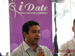 Final Panel Debate at iDate Los Angeles 2016  at the June 8-10, 2016 Mobile Dating Negócio Conference in L.A.