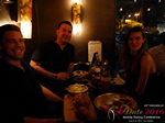 iDate LA 2016 conference party  at the 2016 Online and Mobile Dating Indústria Conference in Beverly Hills