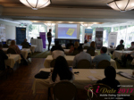 Alex Harrington - CEO of SNAP Interactive at the 48th iDate Mobile Dating Business Trade Show