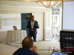 Frank Marquez - Jumio at the June 1-2, 2017 Studio City Internet and Mobile Dating Business Conference