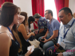 Speed Networking at iDate2017 Belarus