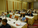The Audience at the 2018 Dating Agency & PID Indústria Conference in