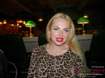 Pre-Event Party at the 48th iDate Premium International Dating & Dating Agency Indústria Trade Show