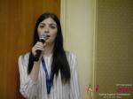 Olga Resnikova - CEO of Ukrainian Space at iDate2018