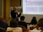 Oscar Ruiz - Business Development at LovePLanet.ru at the 2018 Dating Agency & PID Indústria Conference in