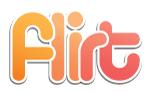 Flirt.com