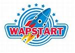 WapStart