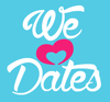 We Love Dates